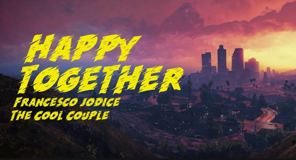 dw-fj-tcc-happy-together