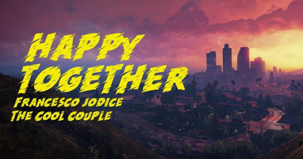 dw-fj-tcc-happy-together