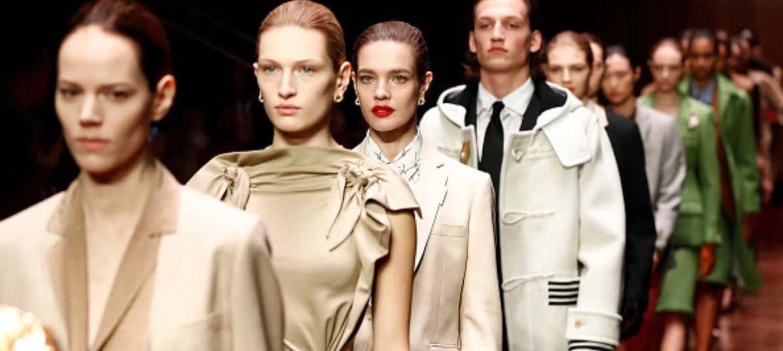 london-fashion-week-burberry-linea-autunno-inverno-2019-2020-2